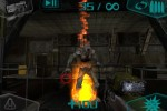 doomresurrection18 150x100 App Review: Doom Resurrection by Id Software