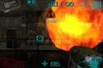 doomresurrection21 150x100 App Review: Doom Resurrection by Id Software