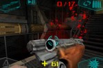 doomresurrection28 150x100 App Review: Doom Resurrection by Id Software