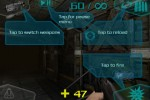 doomresurrection6 150x100 App Review: Doom Resurrection by Id Software