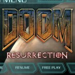 doomresurrectionc1 150x150 App Review: Doom Resurrection by Id Software