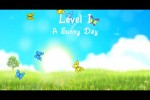flyloop1 150x100 App Review: Flyloop: Butterfly Looping Fun Not Just For Kids with Tips