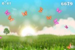 flyloop2 150x100 App Review: Flyloop: Butterfly Looping Fun Not Just For Kids with Tips