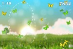 flyloop3 150x100 App Review: Flyloop: Butterfly Looping Fun Not Just For Kids with Tips