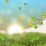 App Review: Flyloop: Butterfly Looping Fun Not Just For Kids with Tips