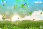 flyloop5 150x100 App Review: Flyloop: Butterfly Looping Fun Not Just For Kids with Tips