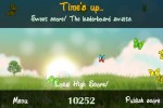 flyloop6 150x100 App Review: Flyloop: Butterfly Looping Fun Not Just For Kids with Tips