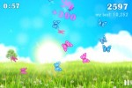 flyloop7 150x100 App Review: Flyloop: Butterfly Looping Fun Not Just For Kids with Tips