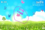 flyloop9 150x100 App Review: Flyloop: Butterfly Looping Fun Not Just For Kids with Tips