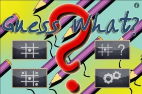 guesswhat2 Guess What? by MokoApps (Falko Buttler, Monil Shah)