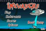 inkvaders2 150x100 App Review: InkVaders by Games Faction and Chillingo