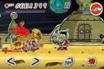 inkvaders23 150x100 App Review: InkVaders by Games Faction and Chillingo