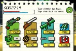 inkvaders28 150x100 App Review: InkVaders by Games Faction and Chillingo