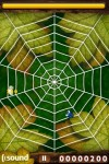 ispider2 100x150 App Review: iSpider by Replay Games