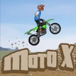 l 239 239 6aa082d8 3464 4dd8 b79b 52ddb76e7bcf 150x150 App Review: Moto X Mayhem by Occamy Games, with Tips
