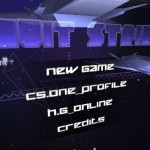 l 319 319 57eb2164 643a 42a9 9bf1 f0cd18eaf60d 150x150 App Review: circuit strike.one (cs.one) by chillingo