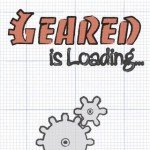 App Review: Geared by Bryan Mitchell (with helps)