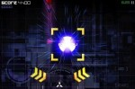 l 479 319 17b65ba9 9c34 4155 8d98 18b8933cda71 150x99 App Review: circuit strike.one (cs.one) by chillingo