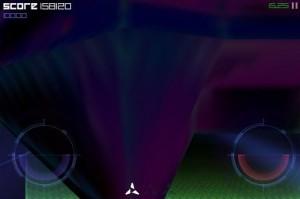 l 479 319 1aa3c118 2b85 425b a7f1 77359c6cb82f 300x199 App Review: circuit strike.one (cs.one) by chillingo