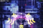 l 479 319 223969ea a66e 4349 8f3d e1a3303ecb0c 150x99 App Review: circuit strike.one (cs.one) by chillingo