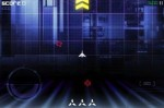 l 479 319 3d099849 528c 4e2c 990f 8556562af359 150x99 App Review: circuit strike.one (cs.one) by chillingo
