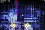 l 479 319 b8b429ac 1631 4073 aa3c 3acf46421780 150x99 App Review: circuit strike.one (cs.one) by chillingo