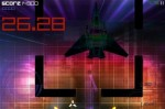 l 479 319 d8bb24c7 7b90 44ea 8244 efc91c2cca94 150x99 App Review: circuit strike.one (cs.one) by chillingo