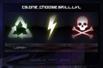 l 479 319 f3ae209e 3dad 4b4a aa4a c020c832257d 150x99 App Review: circuit strike.one (cs.one) by chillingo