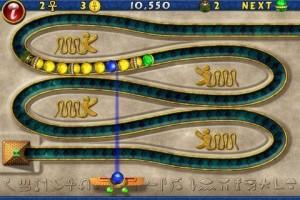 l 480 320 6b46fe02 66a0 4a29 99d7 86e7329dd732 300x200 App Review: LUXOR by MumboJumbo