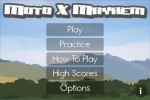 l 480 320 82fdefc9 1d6d 447e bac8 6eb01ec6289c 150x100 App Review: Moto X Mayhem by Occamy Games, with Tips
