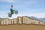 l 480 320 b91dca7f fb01 4b4b ac04 eedf750faf19 150x100 App Review: Moto X Mayhem by Occamy Games, with Tips