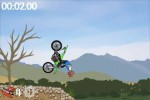 l 480 320 c3595c2e e42d 43e5 be47 a7e0619d8dc5 150x100 App Review: Moto X Mayhem by Occamy Games, with Tips