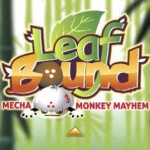 App Review: Leaf Bound by Pixel Stream, LLC