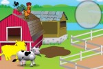 oldmacdonaldsfarm2 150x100 App Review: Old MacDonald by LoeschWare