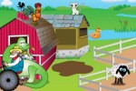 oldmacdonaldsfarm4 150x100 App Review: Old MacDonald by LoeschWare