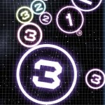 App Review: ORBITAL by bitforge Ltd.