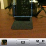 App Review: Camera Zoom v1.1 by KendiTech with Samples