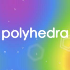 polyhedra1 polyhedra1