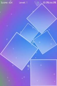 polyhedra5 200x300 polyhedra5