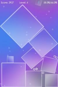 polyhedra6 200x300 polyhedra6