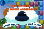 puzzlings1 150x100 App Review: Puzzlings by Sonic BOOM, Inc.