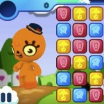 puzzlings2 150x150 App Review: Puzzlings by Sonic BOOM, Inc.