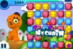 puzzlings3 150x100 App Review: Puzzlings by Sonic BOOM, Inc.