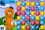 puzzlings4 150x100 App Review: Puzzlings by Sonic BOOM, Inc.