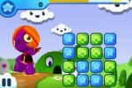 puzzlings5 150x100 App Review: Puzzlings by Sonic BOOM, Inc.
