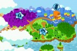puzzlings6 150x100 App Review: Puzzlings by Sonic BOOM, Inc.