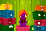 puzzlings7 150x100 App Review: Puzzlings by Sonic BOOM, Inc.