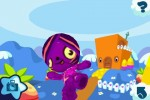 puzzlings8 150x100 App Review: Puzzlings by Sonic BOOM, Inc.