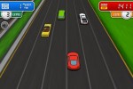 racer2 150x100 App Review: Racer by Tatem Games