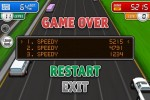 racer3 150x100 App Review: Racer by Tatem Games